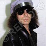 Scorpions, France Tour '82, Mar '82, © 1982 Robert EllisRepfoto