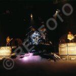 Scorpions, Liverpool Empire May, '79 UK Tour, 7905001, © 1979 Robert EllisRepfoto