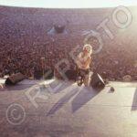 Scorpions, Monsters of Rock, USA, Jul '88, ©1988 Robert EllisRepfoto