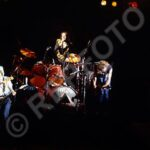 Scorpions, UK Tour Hammersmith Odeon 2 nights, Apr '82, 8204003, © 1982 Robert EllisRepfoto