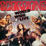 scorpions world wide live germany 0881_1